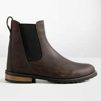 Brogini Richmond Boots
