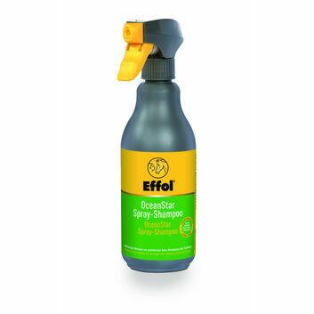 Effol Ocean Star Spray Shampoo