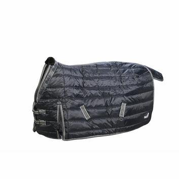 Masta Stable Rug Regal 425G Standard Neck Dark Grey