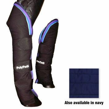 Polypads Travel Boots