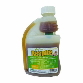Agrivite Respite
