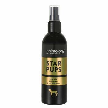 Animology Star Pups Fragrance Body Mist