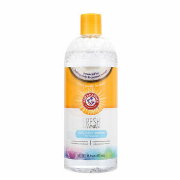 Arm & Hammer Fresh Coconut Water Additive