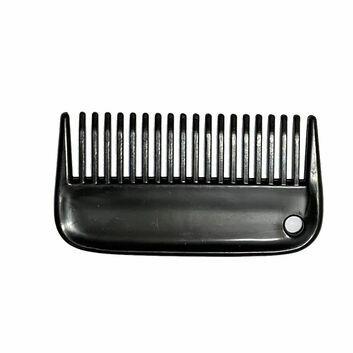 Bitz Mane Comb Plastic