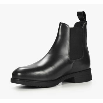 Brogini Harlynn Boots Adult Black
