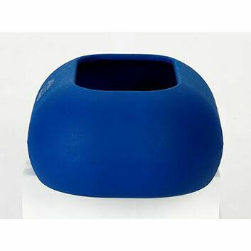 Buster Incredibowl Blue