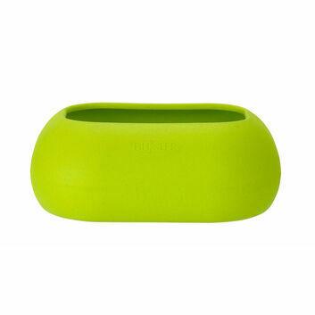 Buster Incredibowl Lime