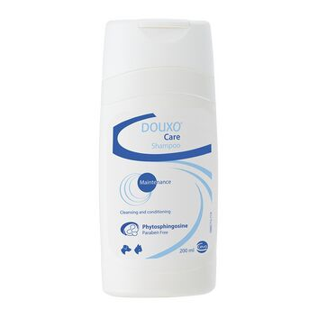 Douxo Care Shampoo