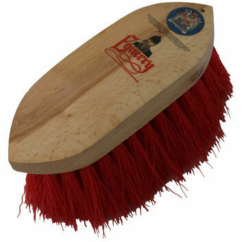 Equerry Dusting Dandy Brush