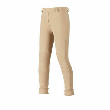 Harry Hall Jodhpurs Atlanta Ladies Beige