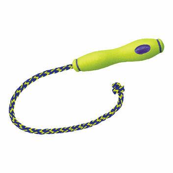 Kong Airdog Fetch Stick C/W Rope