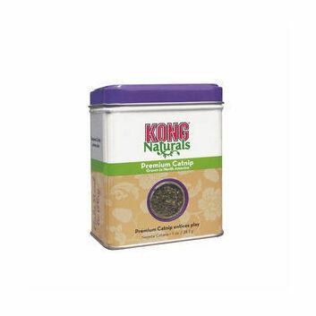 Kong Catnip Premium