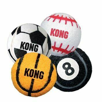 Kong Sport Ball