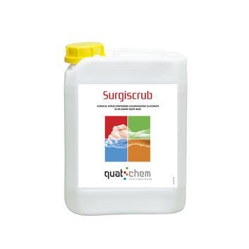 Neogen Surgiscrub