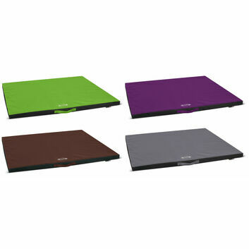 Scruffs Expedition Mat Assorted Colours