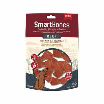 Smartbones Beef