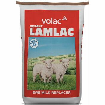 Volac Lamlac
