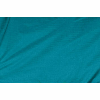W-Horse Turnout Rug Lightweight Finn 50 Gm Turquoise