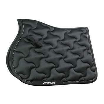 Whitaker Saddlepad Gp/Jump Bradshaw