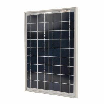 Gallagher Solar Panel - 20W