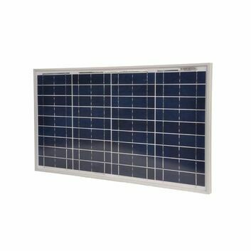 Gallagher Solar Panel - 30W