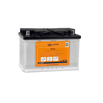 Gallagher Battery 12V 85Ah