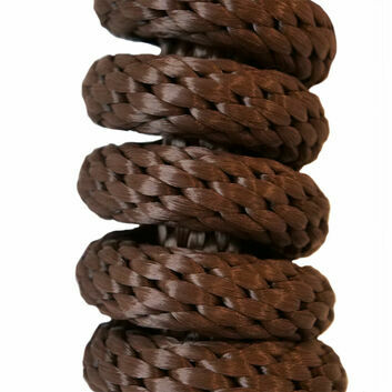 Equilibrium Stellar Lead Rope Brown