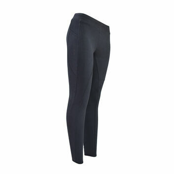 Whitaker Riding Tights Dovedale Navy