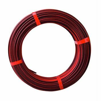 200m Gallagher High Conductive XL Lead Out Cable - 2.7mm