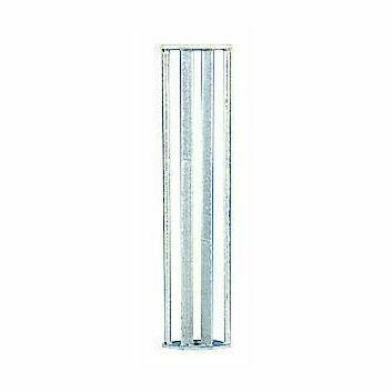 Gallagher Eco-Post Fence Post Rammer
