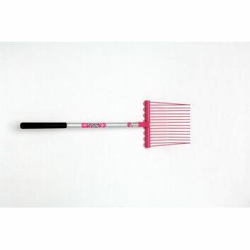 Fyna-lite Groovy Shavings Fork - Junior