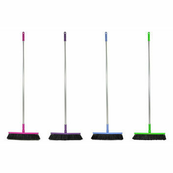 Harold Moore Stable & Yard Broom X 45cm
