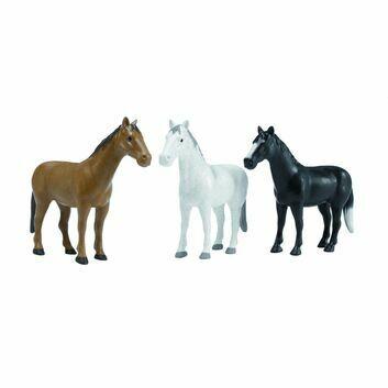 Bruder Horse 1:16
