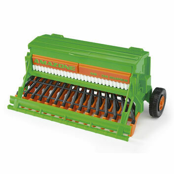 Bruder Amazone Seed Drill 1:16