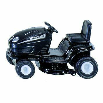 Siku Yard-Man Rider Lawn Mower Tractor 1:32
