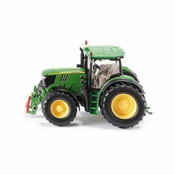 Siku John Deere 6210R Tractor 1:32