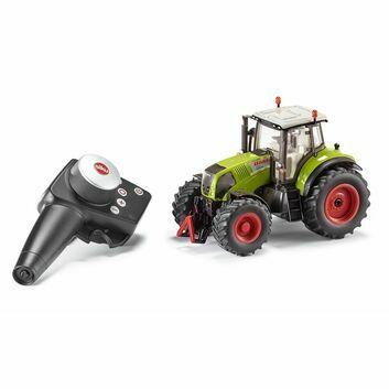 Siku Control32 Claas Axion 850 Remote Control Tractor 1:32