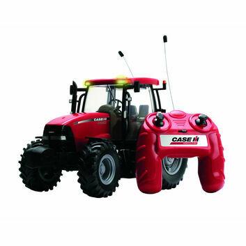 Case/IH Case IH 140 Remote Control Tractor