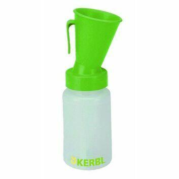 Kerbl Standard Teat Dipper