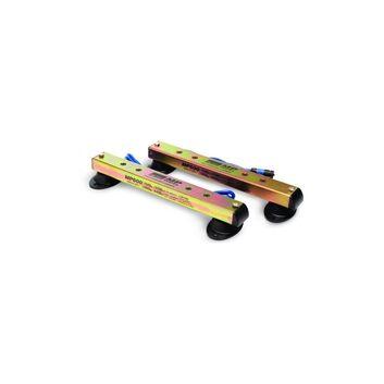 Tru-Test Multi-Purpose Weigh Bars - MP600mm (Pair)
