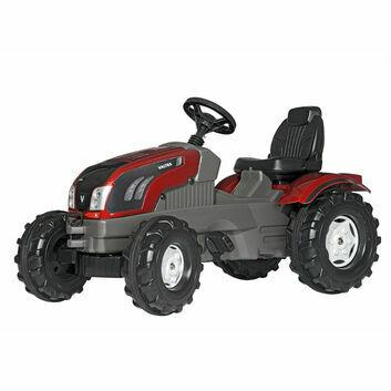 Rolly Farmtrac Valtra T163 Ride-On