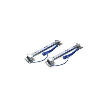 Tru-Test Heavy Duty Weigh Bars - 1010mm (Pair)