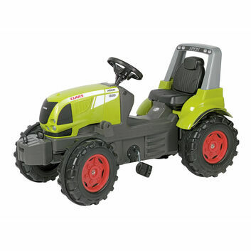 Rolly Claas Arion Pedal Ride-On