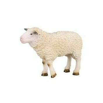 CollectA Sheep