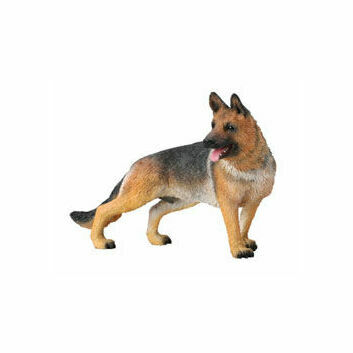 CollectA German Shepherd