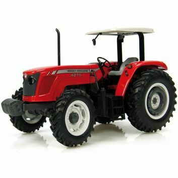 Universal Hobbies Massey Ferguson 4275 Tractor 1:32