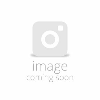 Nettex Hydra Powder Advanced