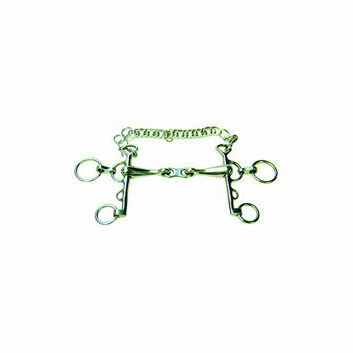 ProTack Rugby Pelham French Link