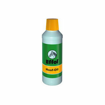 Effol Hoof Oil Refill - 500ml