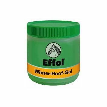 Effol Winter Hoof Gel